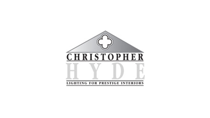 Christopher Hyde Lighting