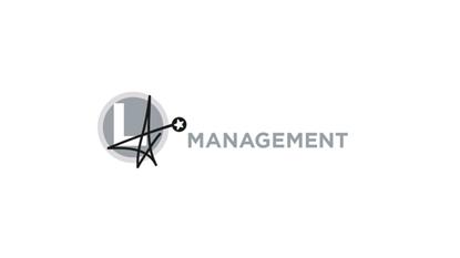 LA Management